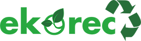 Logo-Ekorec-grende