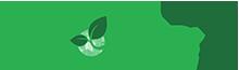 Logo Ekorec piccolo