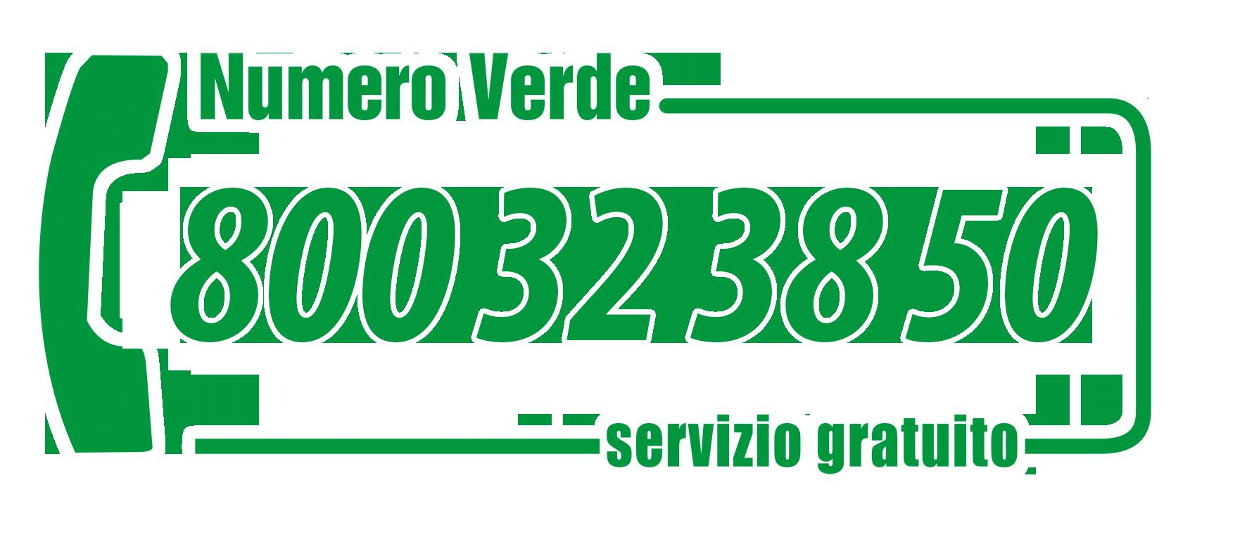 Numero-Verde-free