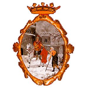 graffignano-logo