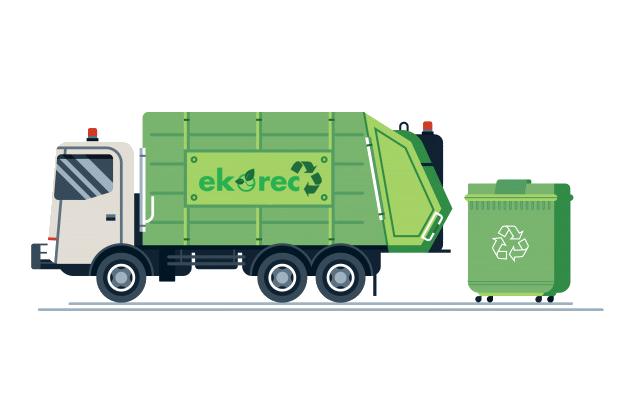 truck-ekorec-1